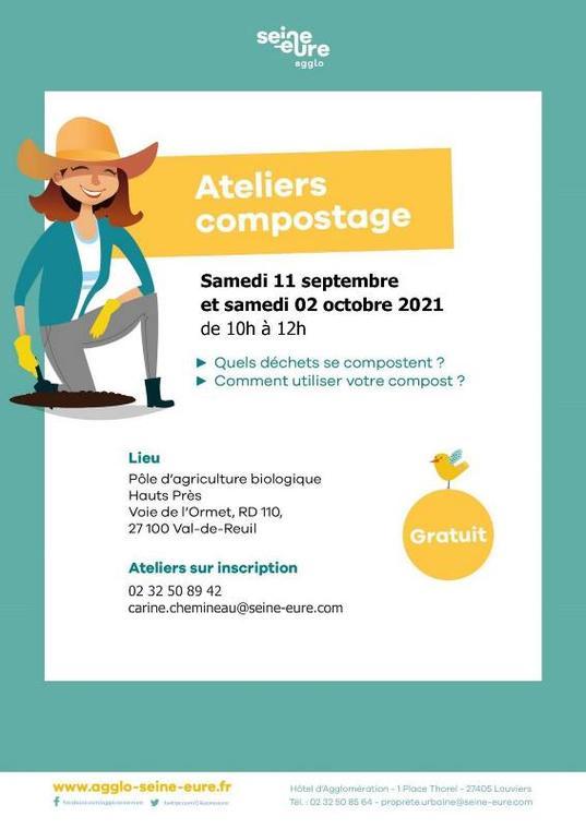 11-09-2021_Atelier de compostage_Val-de-Reuil