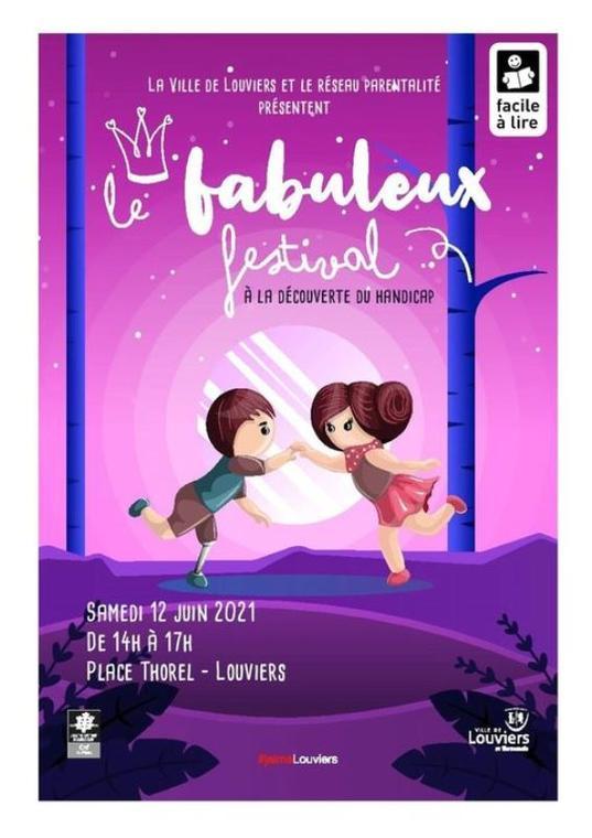 12-06-2021_Fabuleux Festival_Louviers