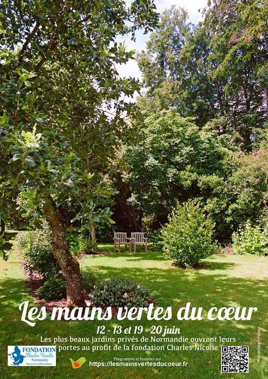 12-06-2021_Les mains vertes du coeur_Eure