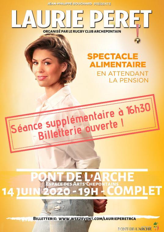 14-06-2020-Spectacle-Laurie-Peret-Pont-de-l-Arche