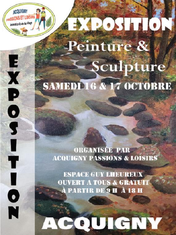 16-10-2021_Exposition_Acquigny