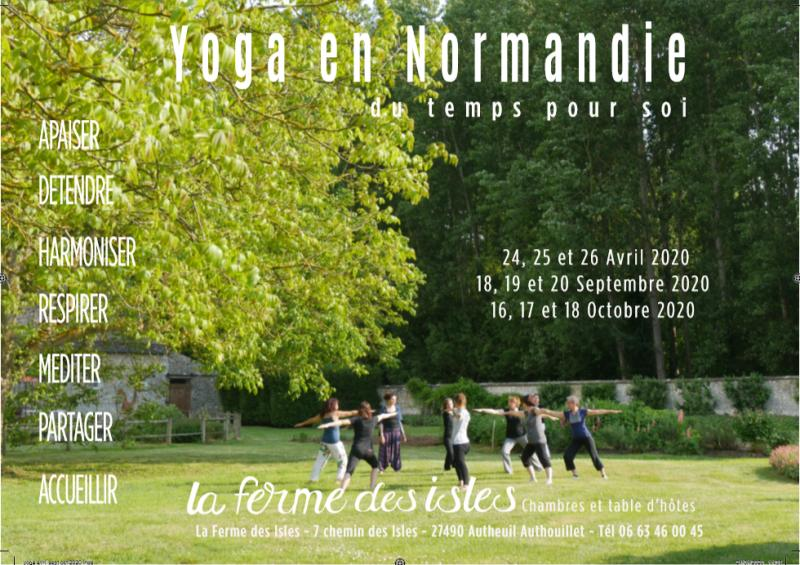 16-10-2020-Yoga-en-Normandie-Autheuil-Authouillet