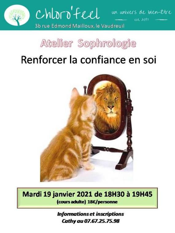 19-01-2021_Atelier sophrologique confiance en soi_Le Vaudreuil