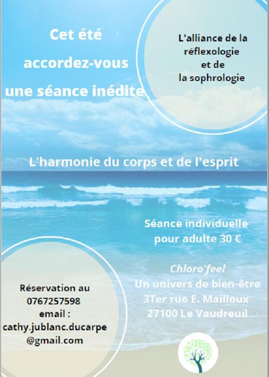 20-06-2020-Ateliers-bien-etre-Le-Vaudreuil