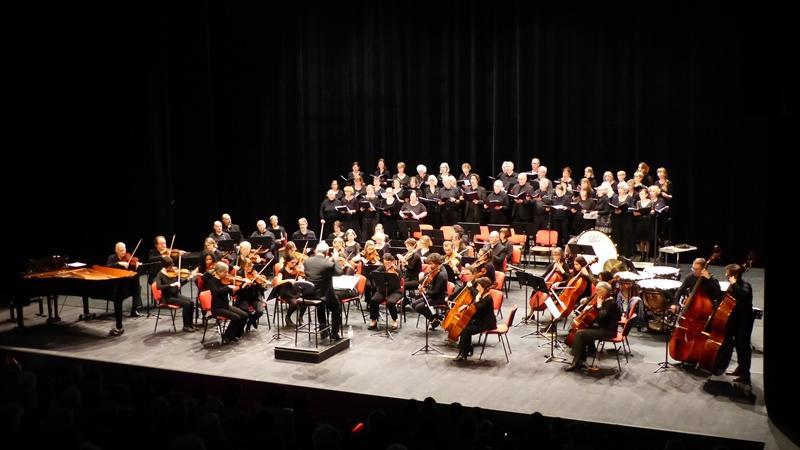 20-06-2021_Concert symphonique et choeurs_Val-de-Reuil