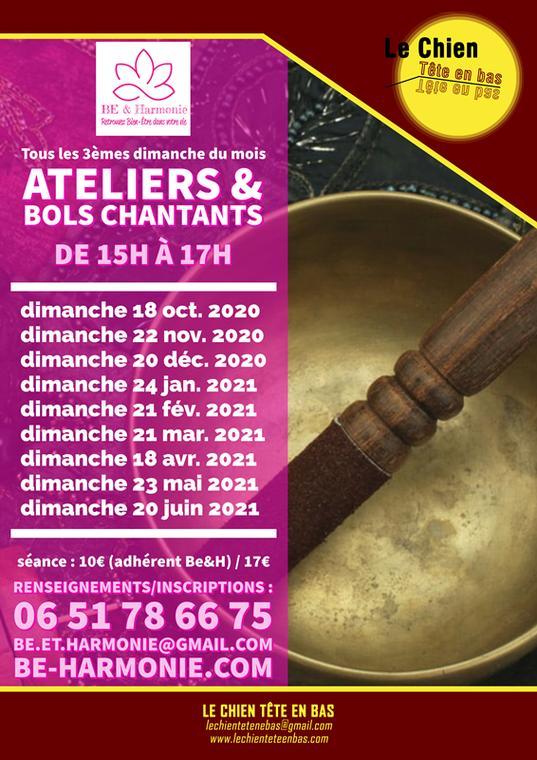 21-02-2021_Ateliers et bols chantants_Louviers