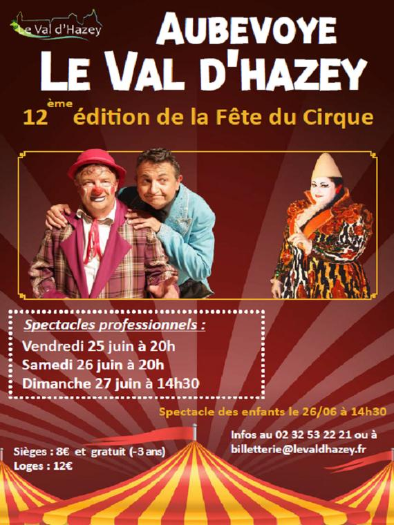 25-06-2021_Fête du cirque_Val d'Hazey