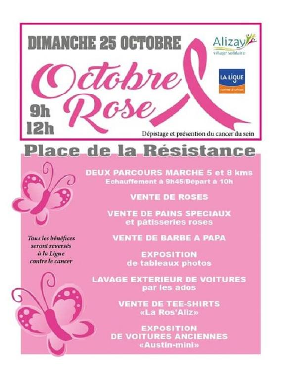25-10-2020_Octobre Rose_Alizay
