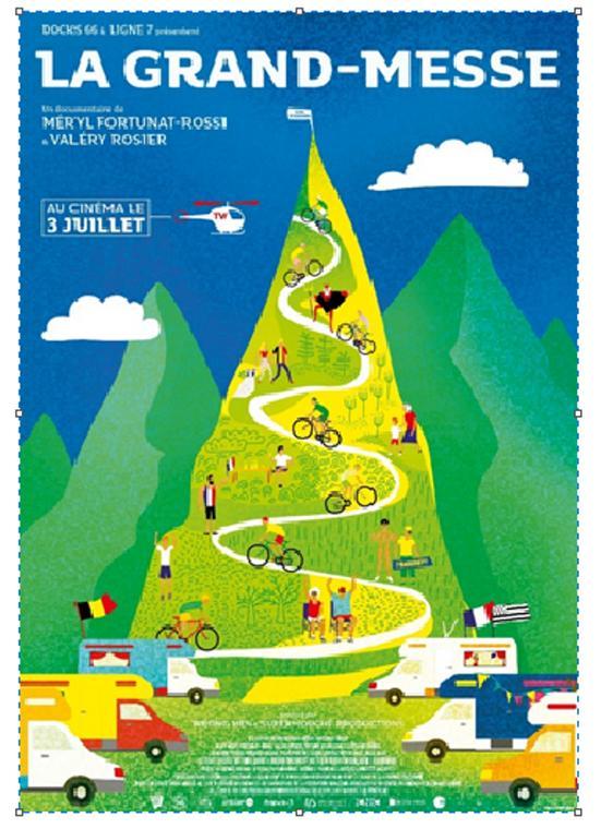 26-11-2021_Film La grande messe_Val d'Hazey