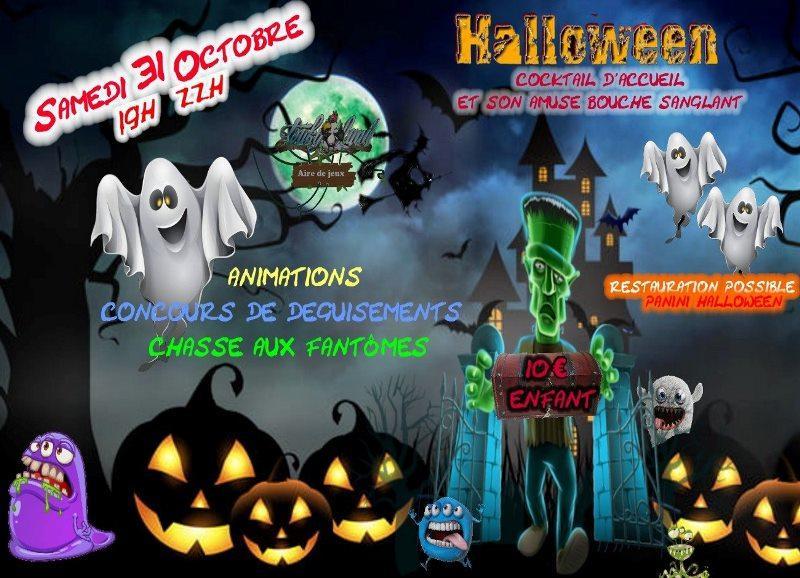 31-10-2020_Halloween_Val-de-Reuil