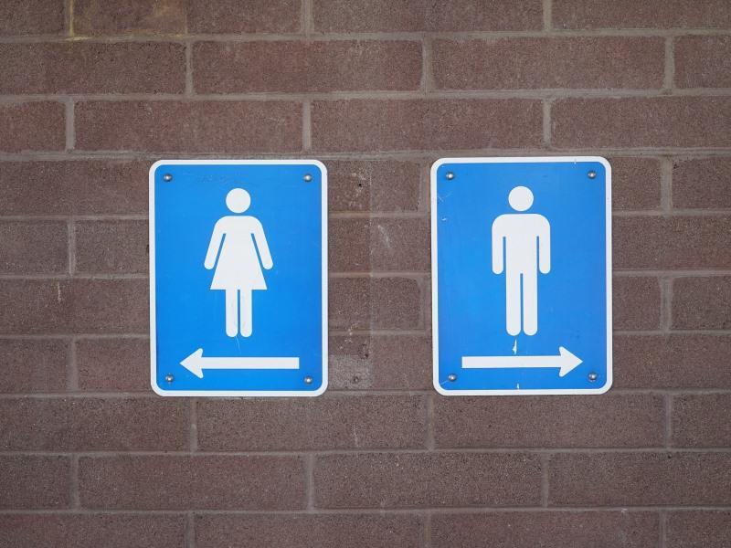 toilettes©pixabay