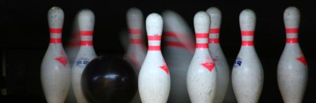 Bowling-Fotolia-90235-M