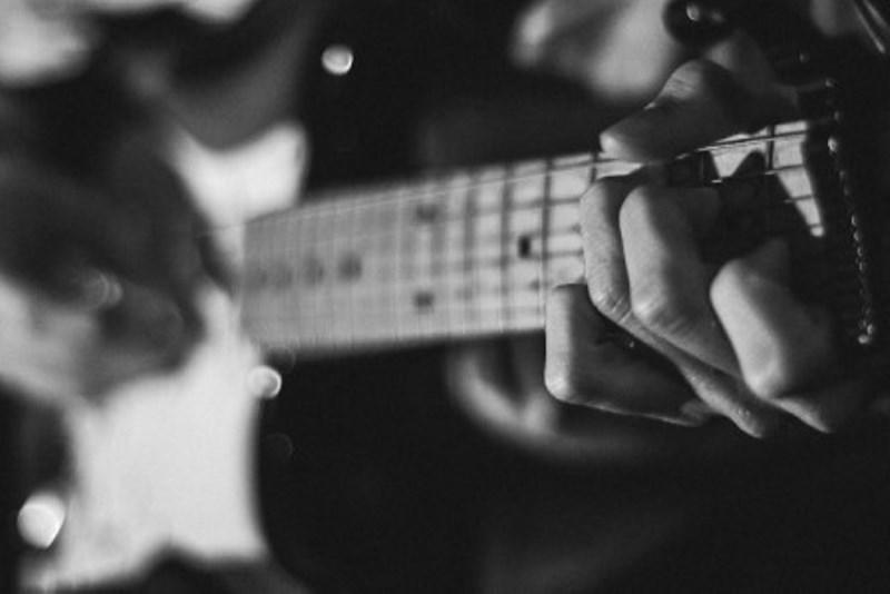 Guitare_2