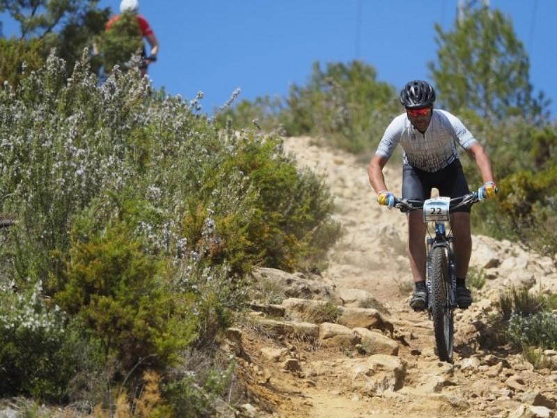 Vélo_Tout-Terrain
