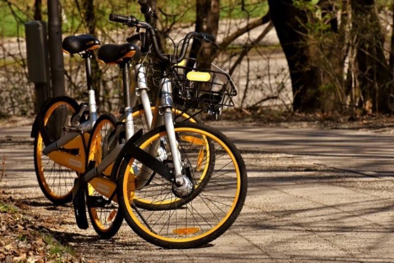Vélo_Ville