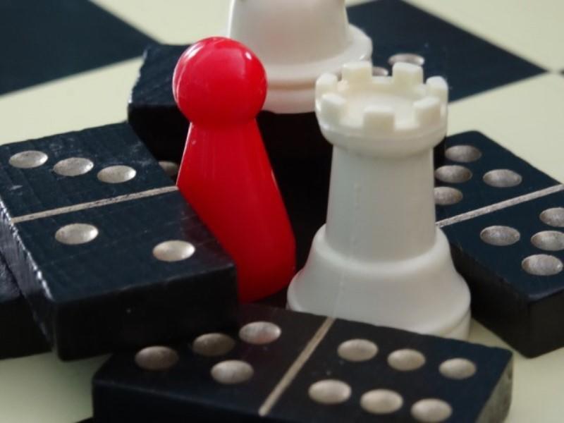 jeuxdesociété