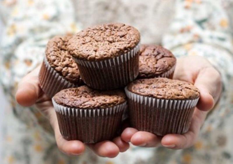 p_Muffins