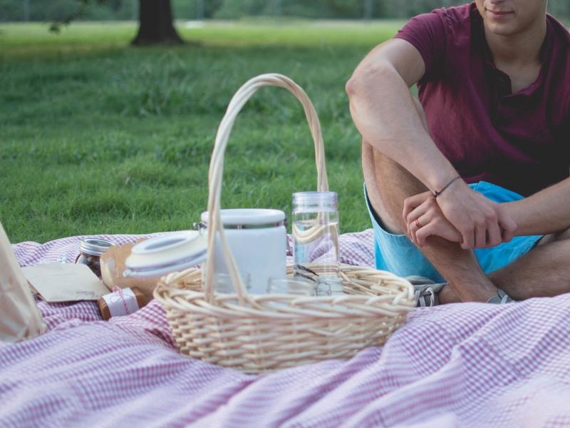 picnic©pixabay