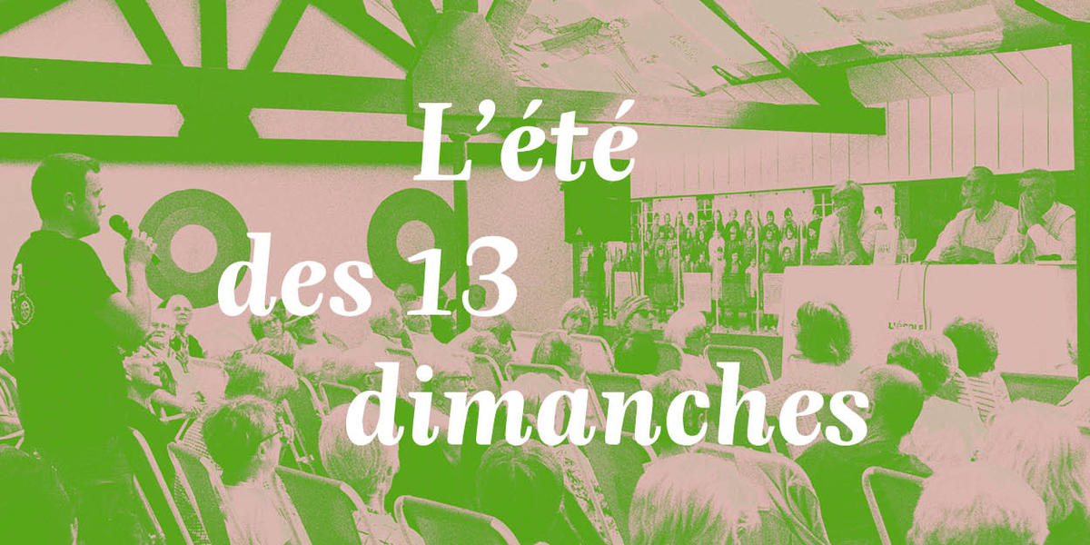 13_dimanches