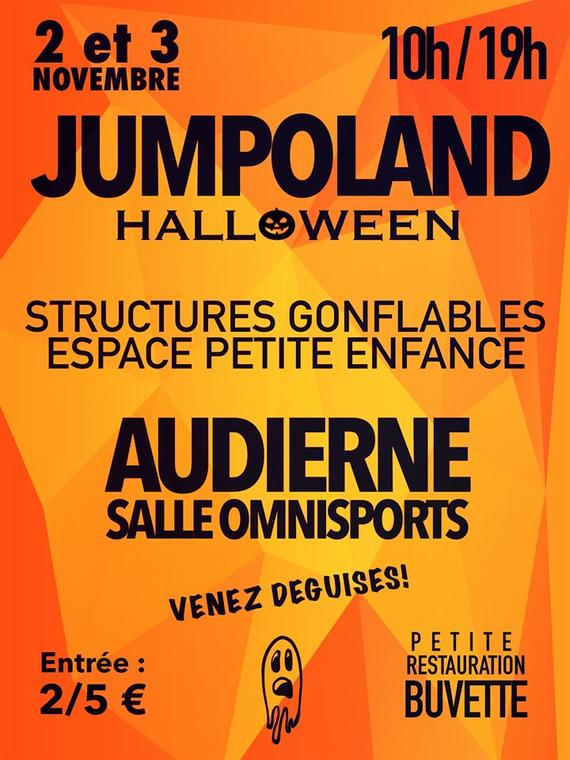 2019-11-2-3-jumpoland-halloween-audierne