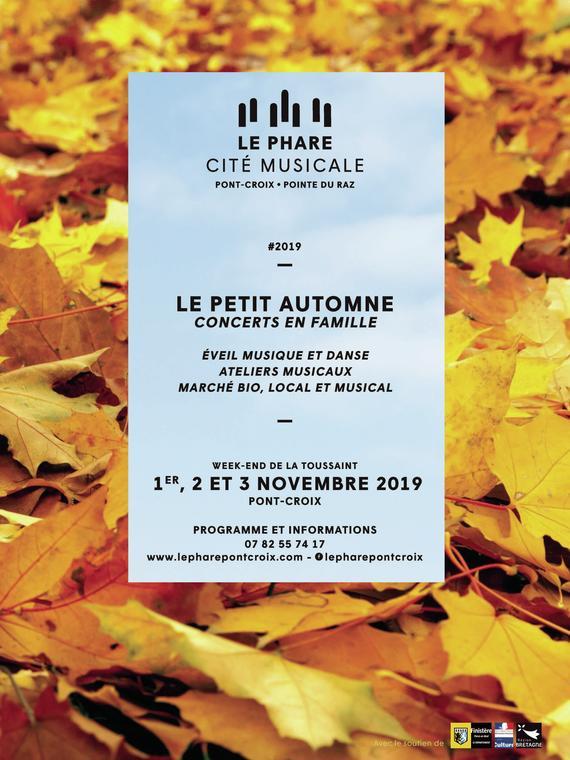 2019-11-lepetitautomne-lephare-pontcroix
