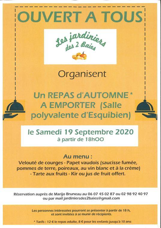 2020_09_19_esquibien_repasdautomneaemporter