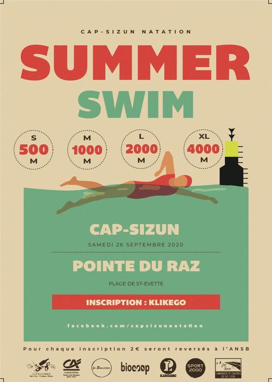 2020_09_26_SummerSwim