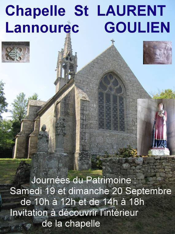2020_09_JEP_goulien_chapellesaintlaurent