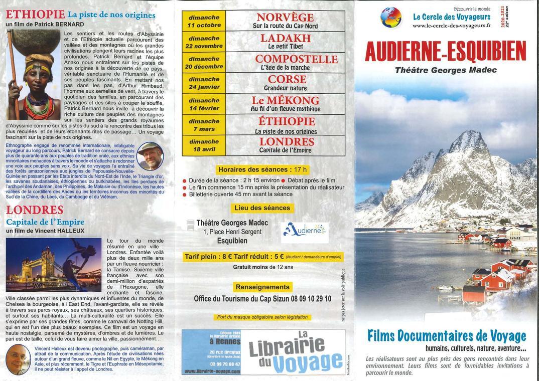 2020_2021_esquibien_lecercledesvoyageurs_filmsdocumentairesdevoyage_Page_2