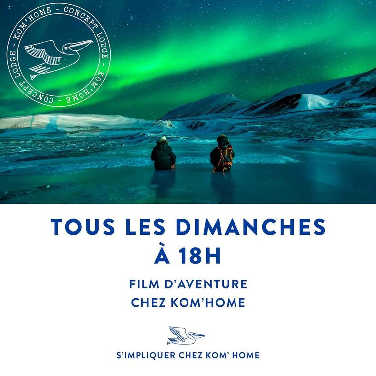 2020_pontcroix_komhome_projectionfilmdaventure