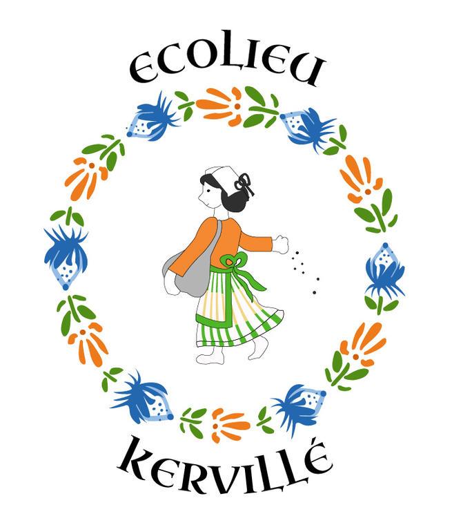 2021_06_20_beuzec_ecolieu_kerville_portesouvertes