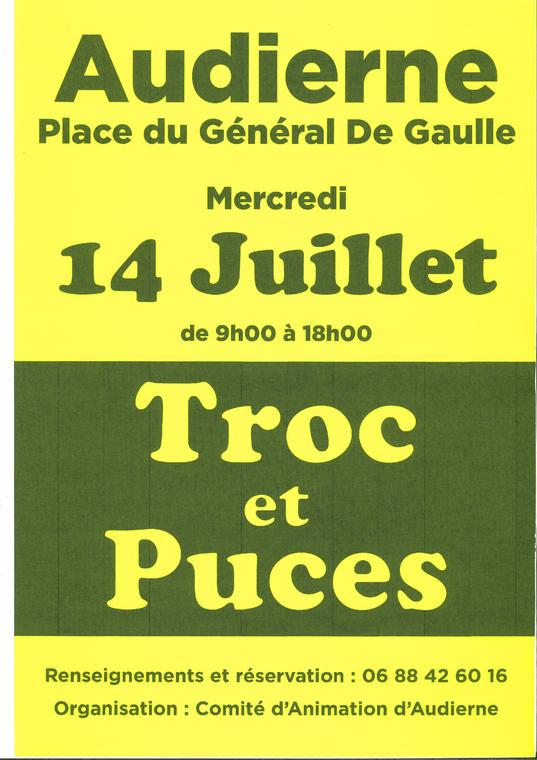 2021_07_14_audierne_trocetpuces