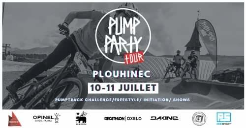 2021_07_10&11_plouhinec_pumpparty