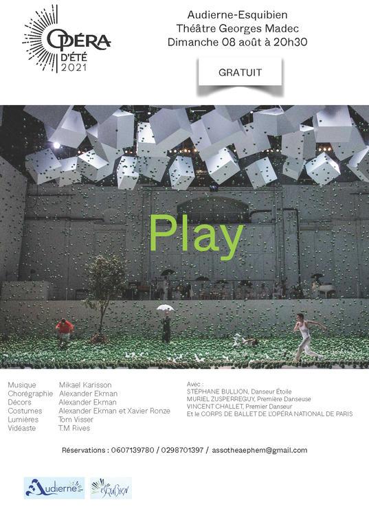 2021_08_08_esquibien_diffusion_opera_play