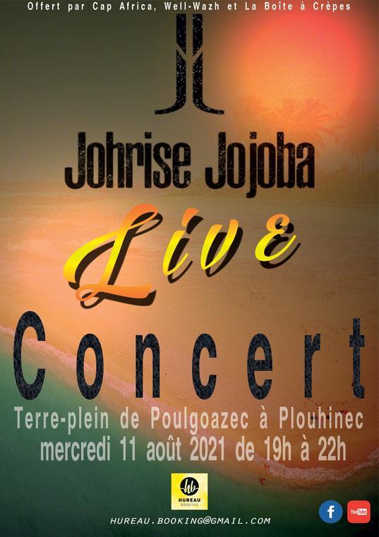 2021_08_11_plouhinec_concert_johrisejojoba