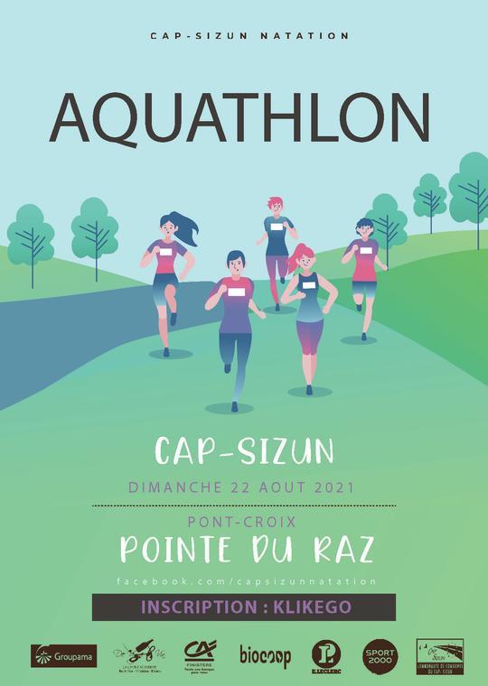 2021_08_22_pontcroix_AQUATHLON