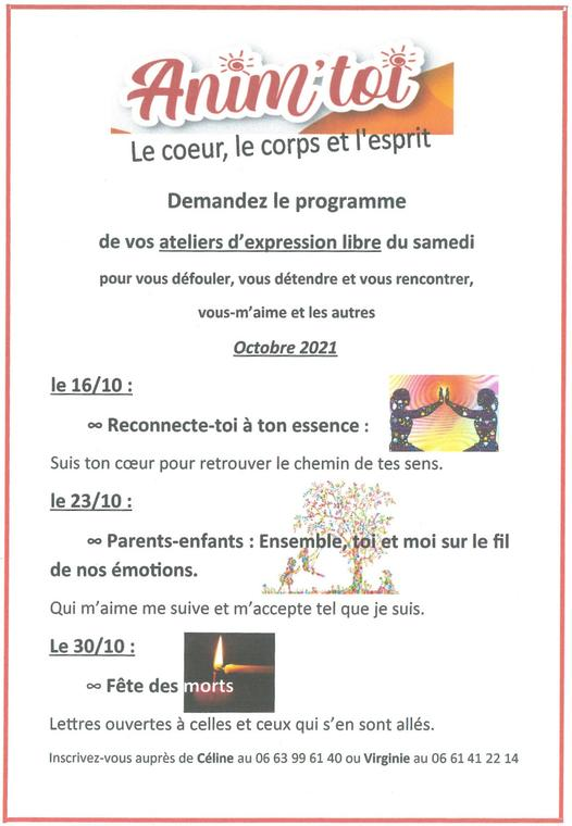 2021_10_plouhinec_animtoi_ateliers_a_theme