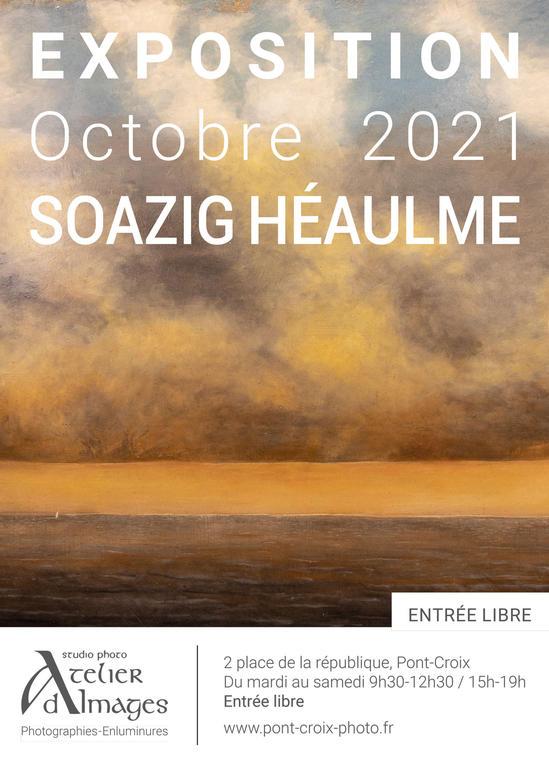 2021_10_pontcroix_expo_soazigheaulme