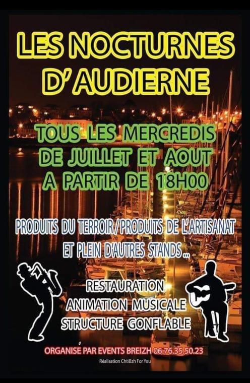 2021_audierne_nocturnes