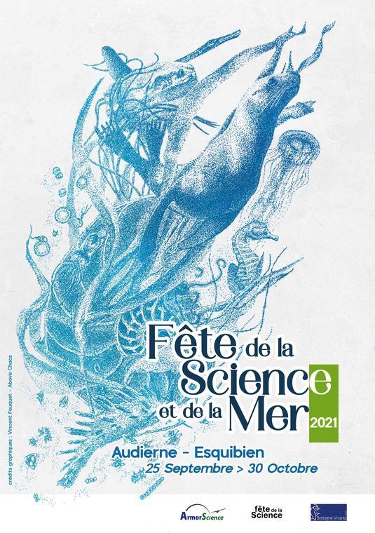 2021_audierne_fete_de_la_science_et_de_la_mer_Affiche-petit_redim