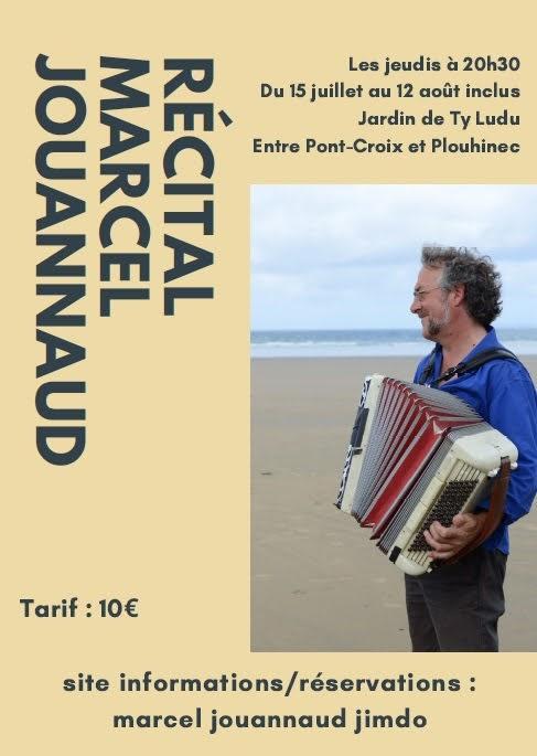 2021_du1507au1208_plouhinec_recital_marceljouannaud