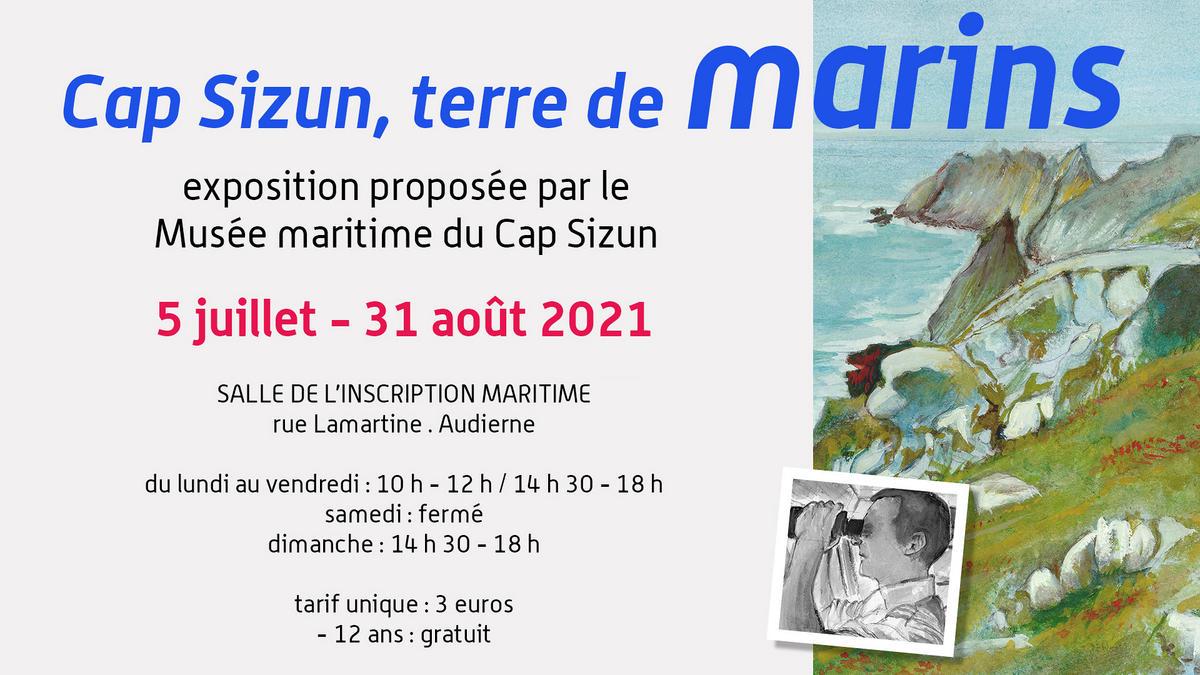 2021_ete_audierne_expo_museemaritime