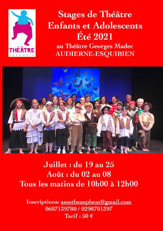 2021_ete_esquibien_stages_theatre