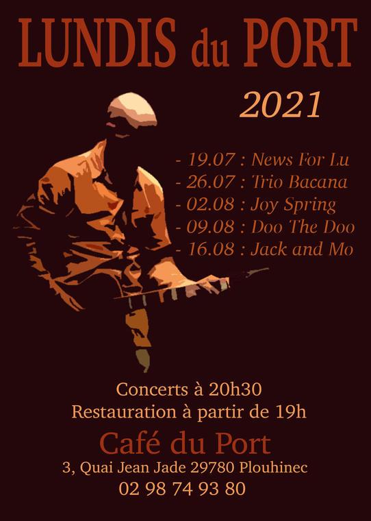 2021_plouhinec_lundisduport