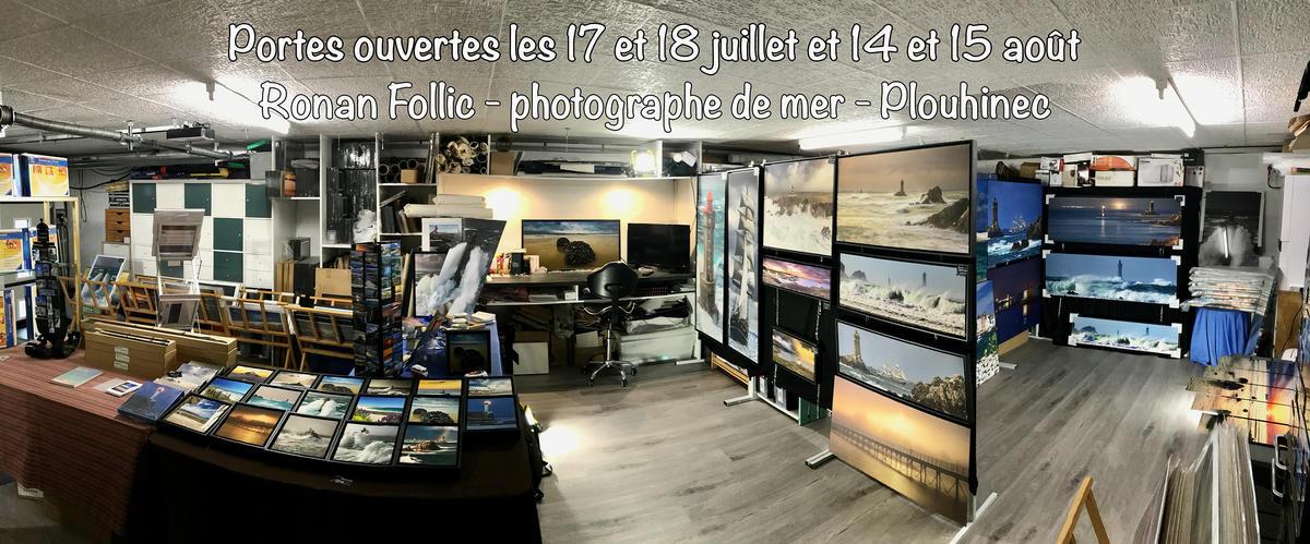 2021_plouhinec_portes_ouvertes_RonanFollic