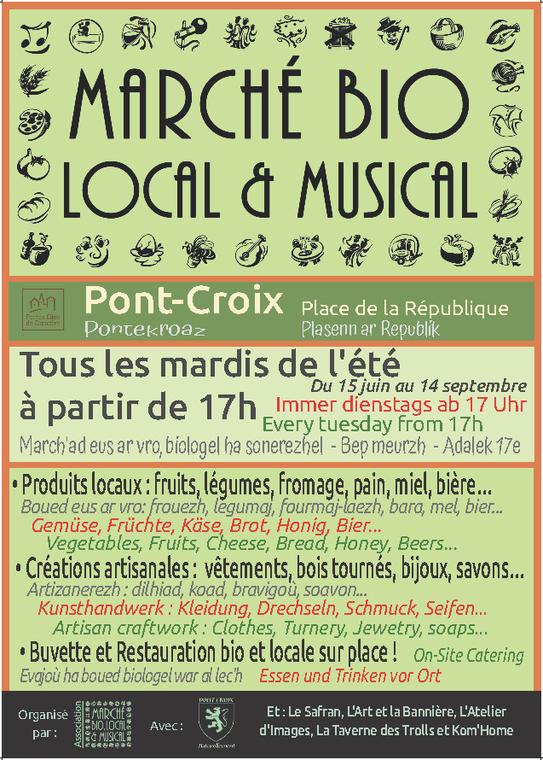 2021_pontcroix_marchebiolocaletlusical_Flyer_Page_1