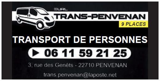 trans-penvenan 2019-1