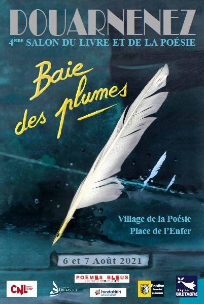 AOU baie_des_plumes