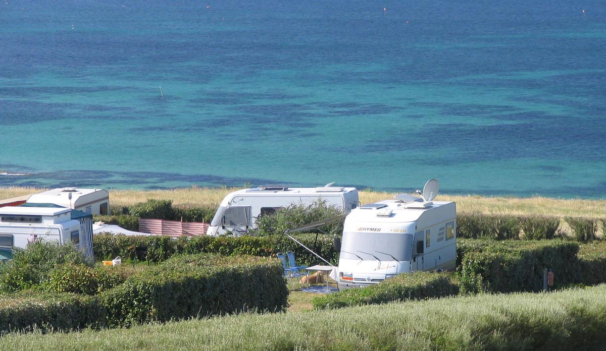 Camping-de-Kersiny