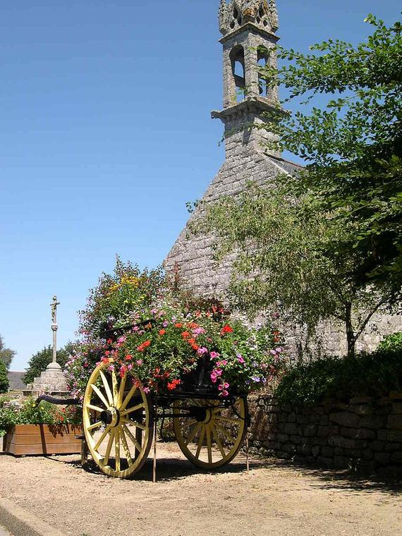 Chapelle_Saint-Pierre_Mahalon